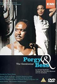American Playhouse: Porgy and Bess