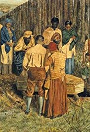 The African Burial Ground: An American Discovery