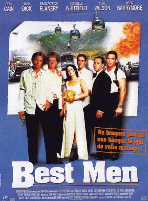 Best Men Movie Posters From Movie Poster Shop