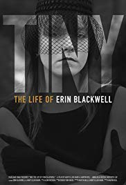 TINY: The Life of Erin Blackwell