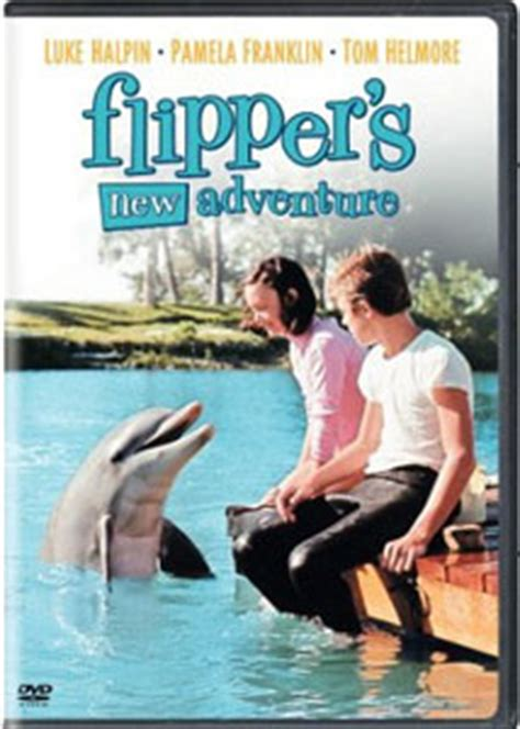 Movies top Download: Flipper movies in Germany