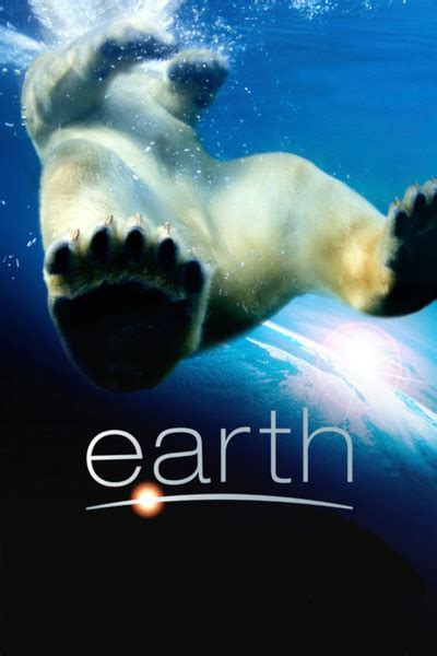Earth Movie Review & Film Summary (2009) | Roger Ebert