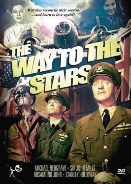 The Way to the Stars - Wikipedia