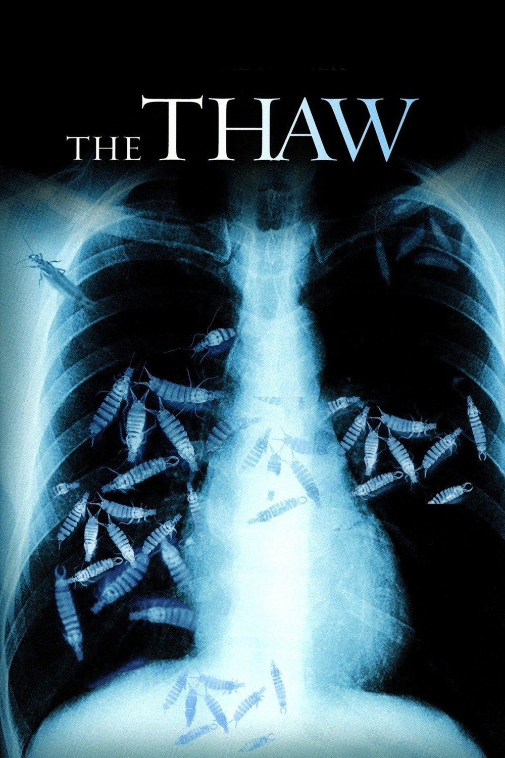 The Thaw [2009]