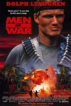 Download Men of War (1994) YIFY Torrent for 720p mp4 movie ...