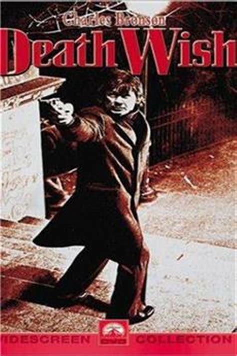 Download Death Wish (1974) YIFY Torrent for 1080p mp4 ...