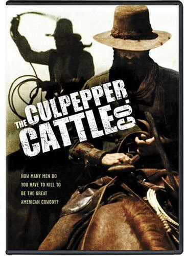 Pictures & Photos from The Culpepper Cattle Co. (1972) - IMDb