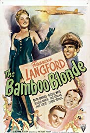 The Bamboo Blonde [1946]