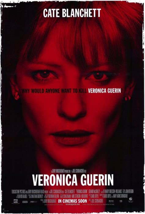 Veronica Guerin (2003) - MovieMeter.nl
