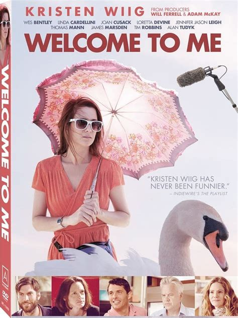 Welcome to Me DVD Release Date June 16, 2015