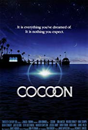 Cocoon [1985]