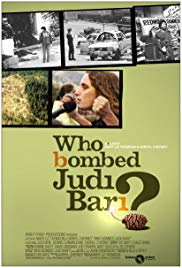 Who Bombed Judi Bari?
