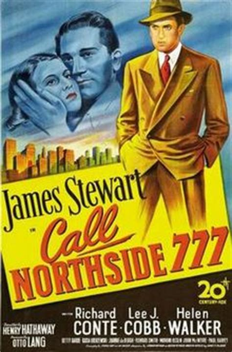 Call Northside 777 - Wikipedia