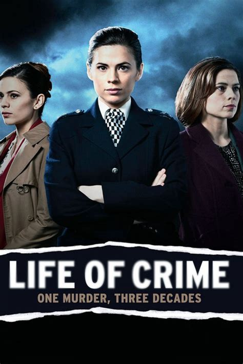 Life of Crime (2013) - MovieMeter.nl