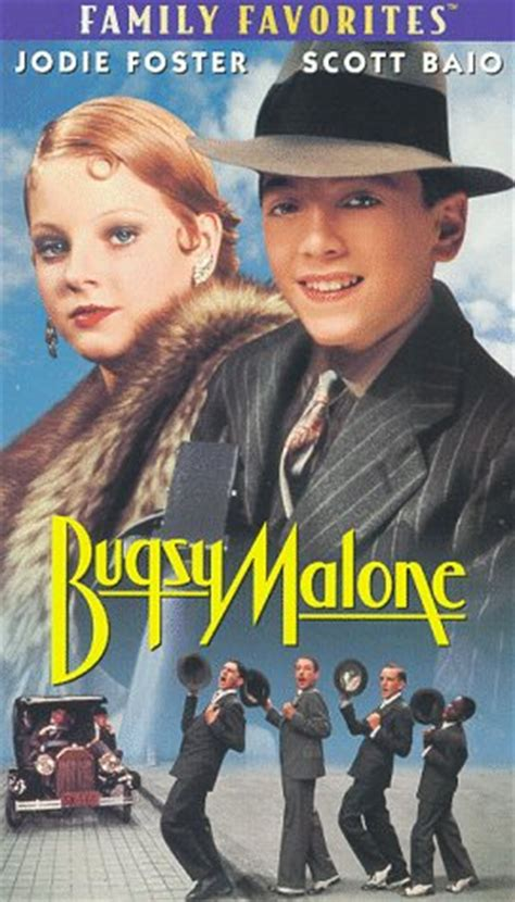 Pictures & Photos from Bugsy Malone (1976) - IMDb