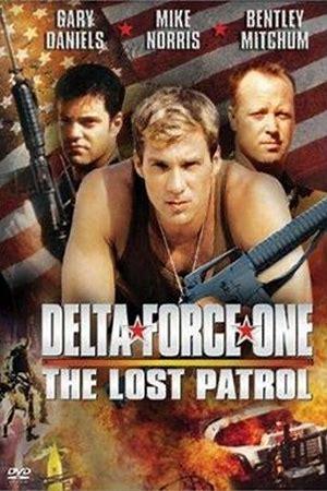 Similar Movies Like Black Friday 1994