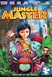 Similar Movies Like Roco Kingdom The Desire Of Dragon 2013