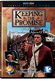 Keeping the Promise [1997]