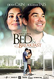 Bed and Breakfast: Love is a Happy Accident