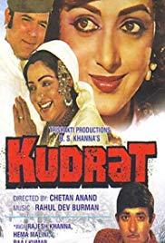 Similar Movies Like Dulha Dulhan 1964
