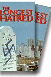 The Longest Hatred: The History of Anti-Semitism