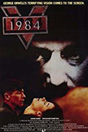 1984: A Personal View of Orwell's 'Nineteen Eighty Four'