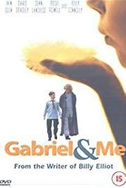 Gabriel and Me