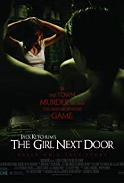 The Girl Next Door [2007]