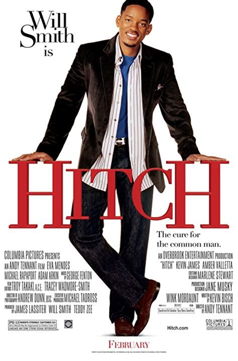 Pictures & Photos from Hitch (2005) - IMDb