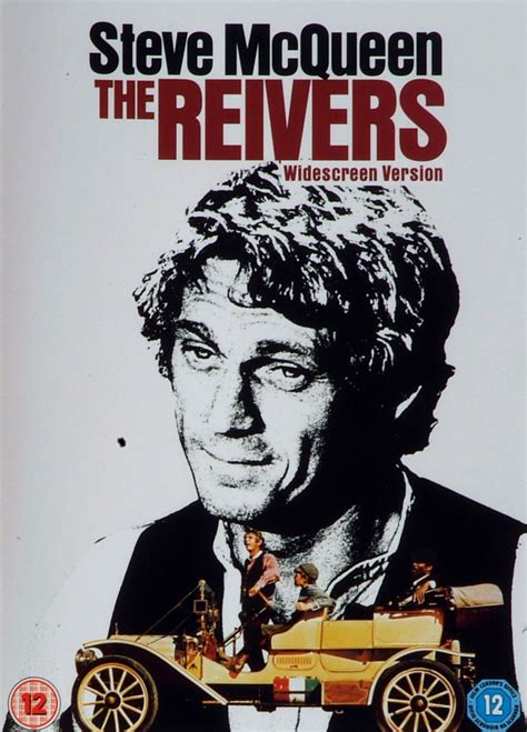 The Reivers (1969) - Hollywood Movie Watch Online ...