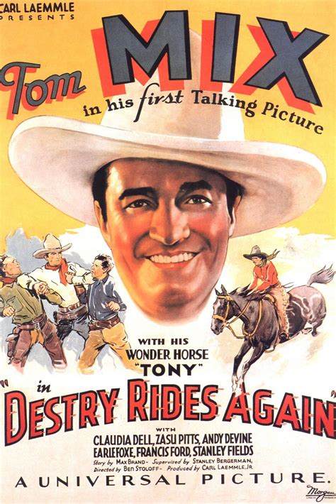 ART & ARTISTS: Western / Cowboy Film Posters - part 1