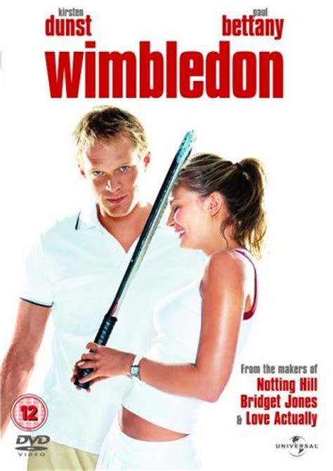 Wimbledon (2004) – The Squeee