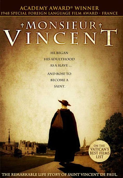 Catholic Reform in the Grand Siècle: Monsieur Vincent ...