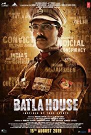 Similar Movies Like Malang 2020