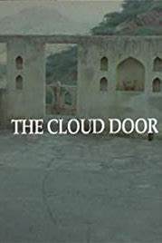 The Cloud Door