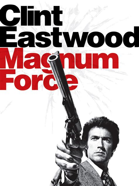 Magnum Force Cast and Crew | TVGuide.com