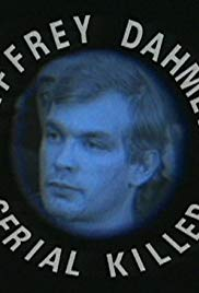 The Trial of Jeffrey Dahmer