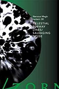 Celestial Subway Lines/Salvaging Noise