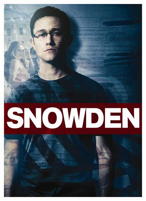 snowden-dvd-artwork | Screen-Connections