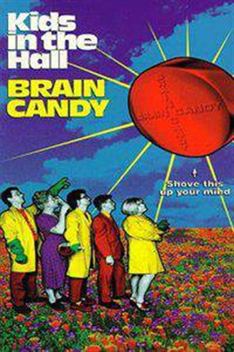 Download Kids in the Hall: Brain Candy movie for iPod ...
