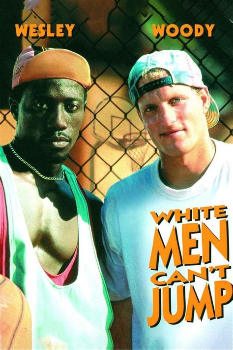 White Men Can't Jump Cast and Crew | TVGuide.com