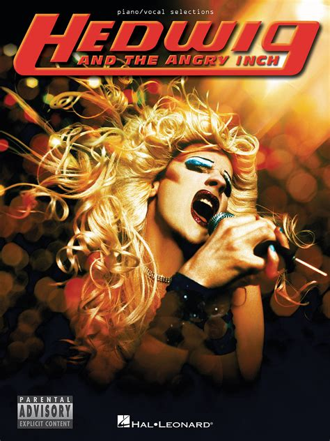 #5 – Hedwig and The Angry Inch | RGS FILM CLUB