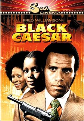 Black Caesar - Internet Movie Firearms Database - Guns in ...