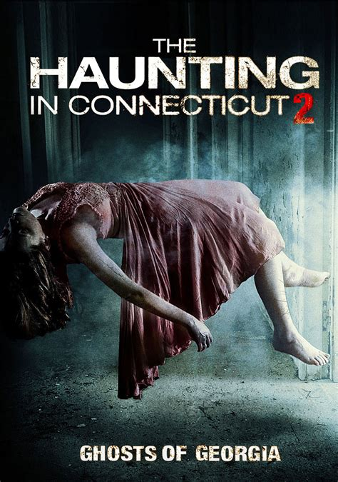 The Haunting in Connecticut 2: Ghosts of Georgia | Movie ...