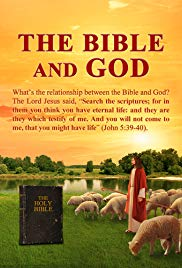 Gospel Movie: The Bible and God