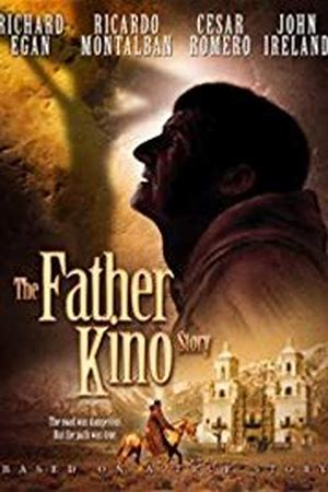 The Father Kino Story
