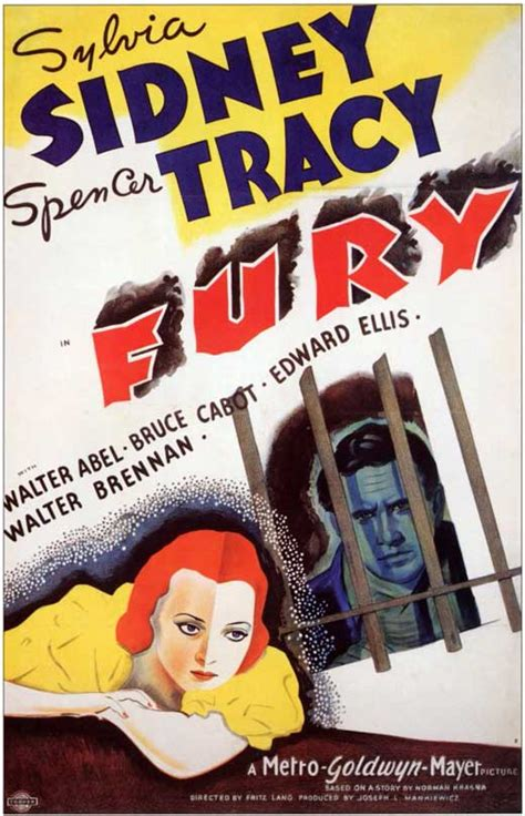 Fury Movie Posters From Movie Poster Shop