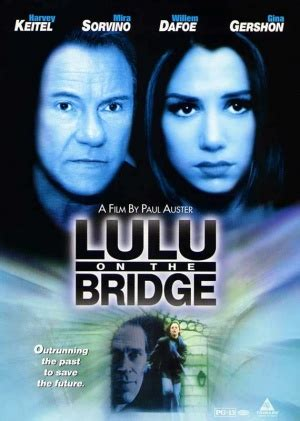 Lulu on the Bridge (1998) - MovieMeter.nl