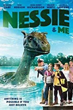 Nessie and Me