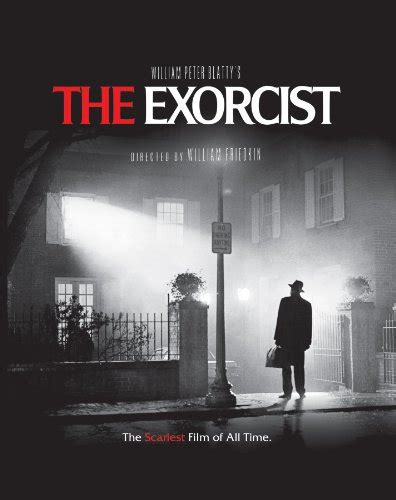 Amazon.com: The Exorcist: Ellen Burstyn, Max Von Sydow ...